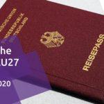 rights of EU27